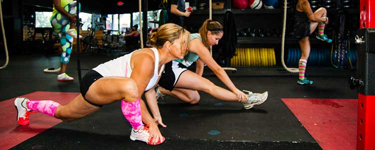 crossfit-group-classes